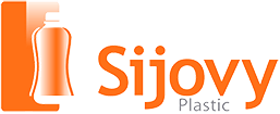 Sijovy Plastic Logo - Shrink Sleeve Labels & Packaging